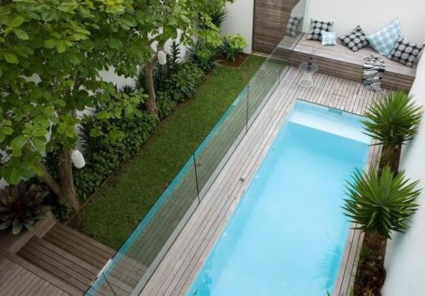 20 desain kolam renang rumah minimalis terbaru 2016 1