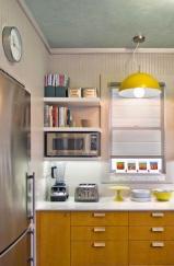 50-desain-dapur-minimalis-terbaik-dan-terbaru-2017-37
