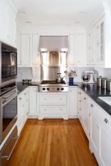 50-desain-dapur-minimalis-terbaik-dan-terbaru-2017-38