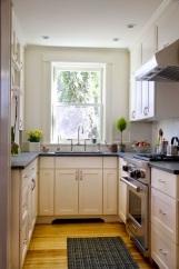 50-desain-dapur-minimalis-terbaik-dan-terbaru-2017-39