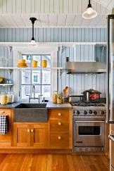 50-desain-dapur-minimalis-terbaik-dan-terbaru-2017-40